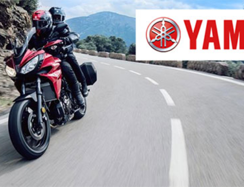 Websites for Yamaha Dealers