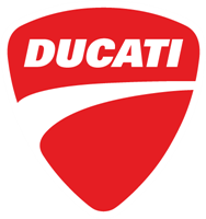 Ducati Dealer Website Design